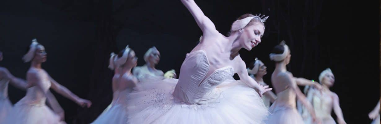 swan lake dubstep featuring the San Jose Ballet is one of our showreel examples of San Francisco company CLAi's film and video productions. This shows the power of multicamera RED shooting and direction, combined with outstanding video editing and film color grading