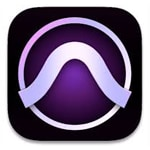 protools audio sound mixing and editing software