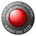 red digital cinema cameras and color grading software